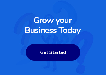 Professional web design services to grow your business today