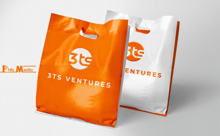 Brand Asset Design, Product Packaging Leather Bag Graphic Design Services in Kano, Kano State, Nigeria and Graphics