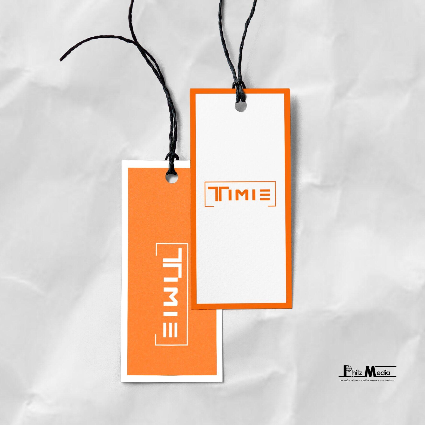 Logo/Brand Identity Design for a Multi Niche Brand.