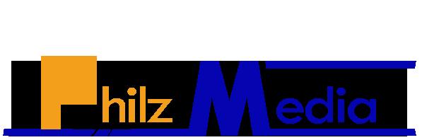 PhilzMedia