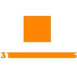 3TS Ventures