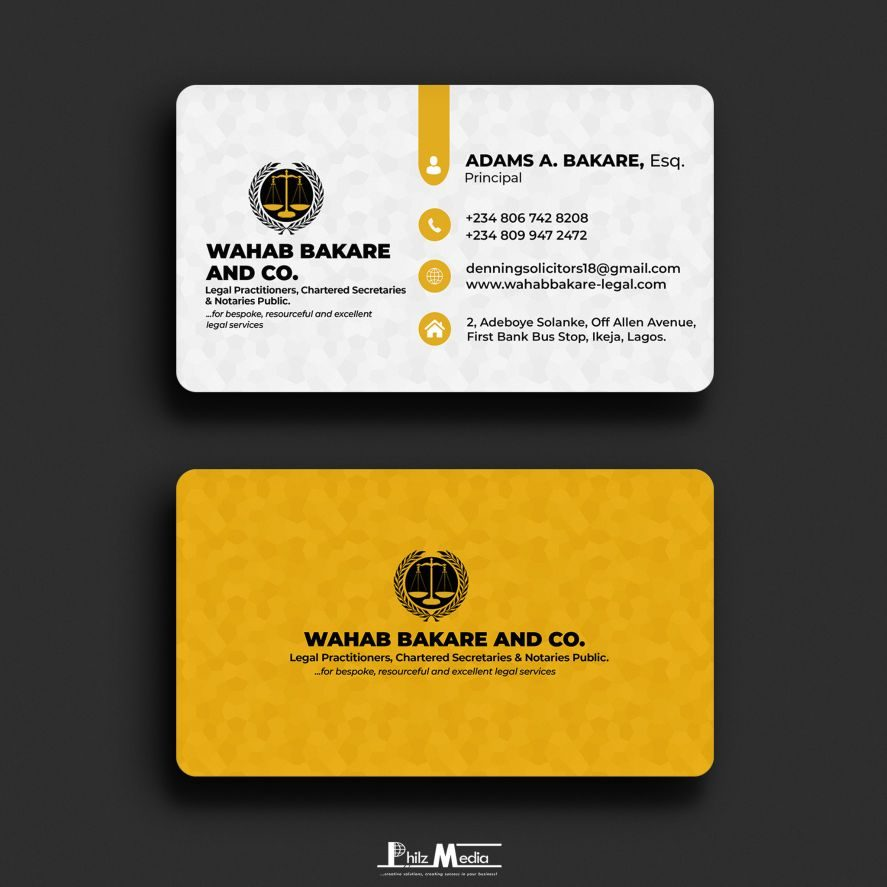 Business Card Graphic Design Services in Kano, Kano State, Nigeria and Graphics. Web Design service in Kano, Web Design and digital marketing Company in Kano , Web design company in Kano State, Nigeria , Web design and development company in Kano State, Nigeria