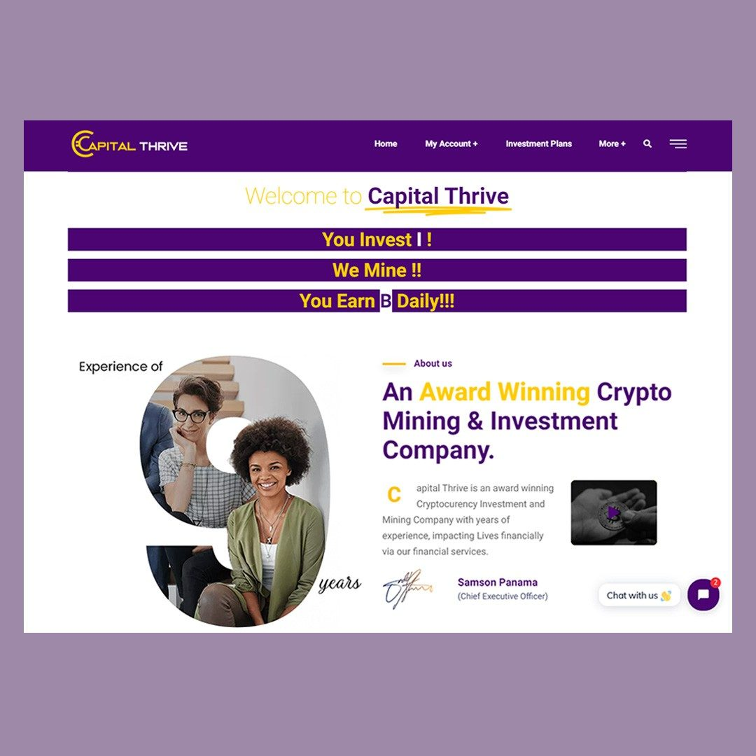 Cryptocurrency Bitcoin Investment Web Design service in Kano, Web Design and digital marketing Company in Kano , Web design company in Kano State, Nigeria , Web design and development company in Kano State, Nigeria