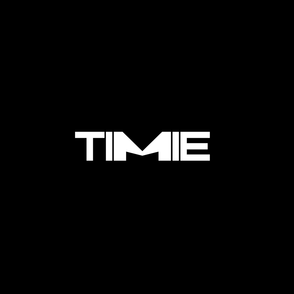 TIMIE-BB