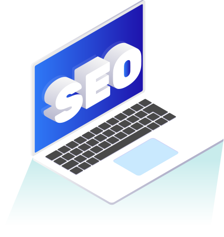 Search Engine Optimization services On Page SEO and Off Page SEO